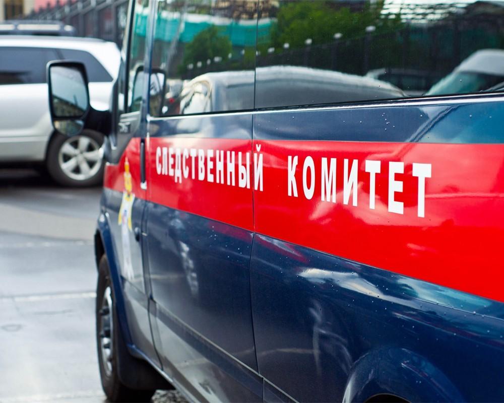 В Нижнем Одесе обнаружены тела двух молодых женщин