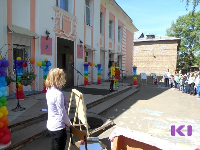 Воспитанники детских домов в Коми стали меньше покидать их самовольно