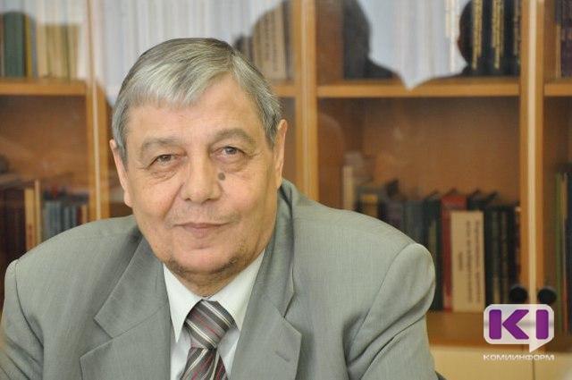Леонид Литвак стал последним кандидатом на сентябрьские выборы в Госдуму