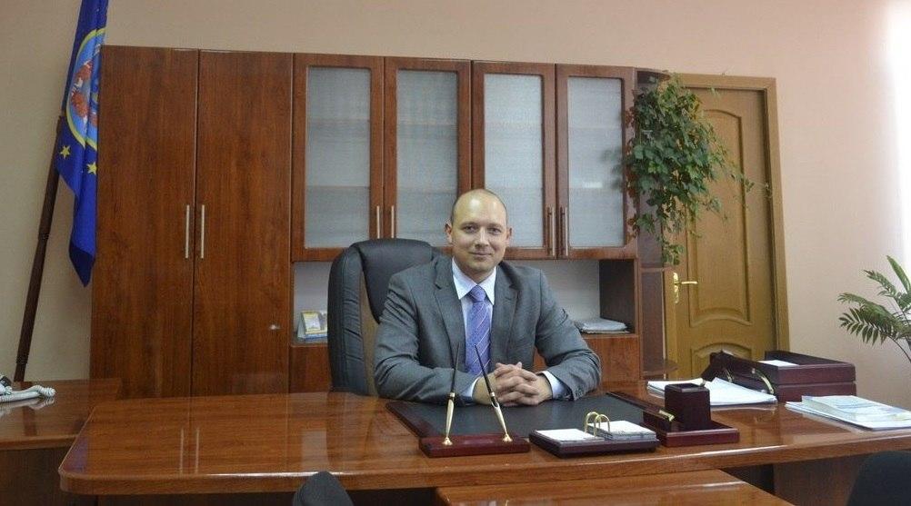 На пост мэра Ухты заявился пятый кандидат