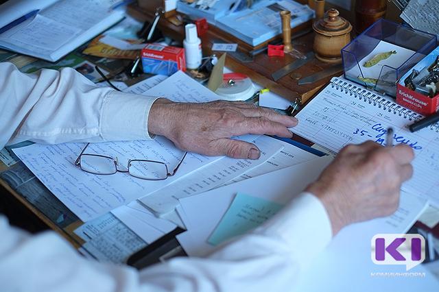 Правительство одобрило законопроект о перерасчете страховых пенсий