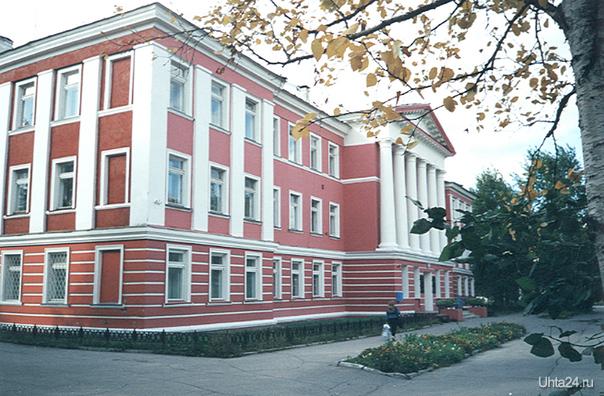 В Ухте завершился прием документов на должность градоначальника