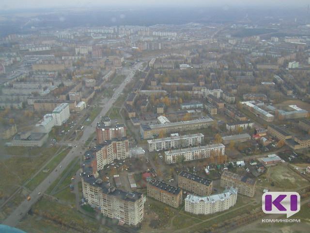 Депутаты Совета Ухты выберут мэра из пяти кандидатов