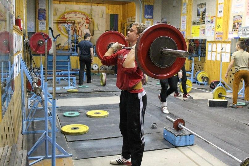 С 1 сентября затонские спортсмены смогут тренироваться в ДЮСШ №2