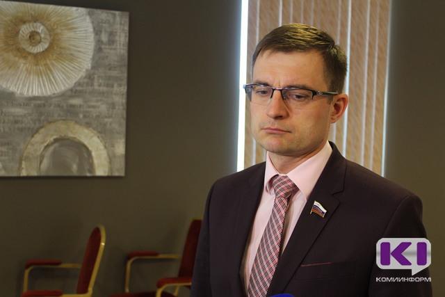 Дмитрий Шатохин: