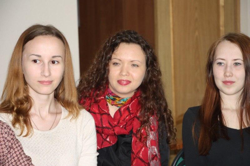 Сыктывкарская Школа межэтнической журналистики отчиталась о своих успехах в онлайн-формате