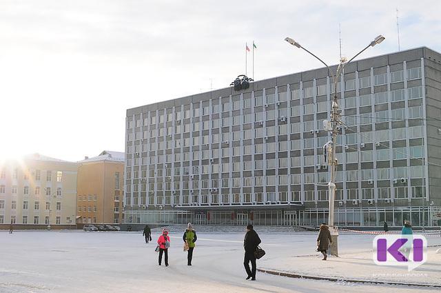 Закон о государственных языках Республики Коми отмечает юбилей