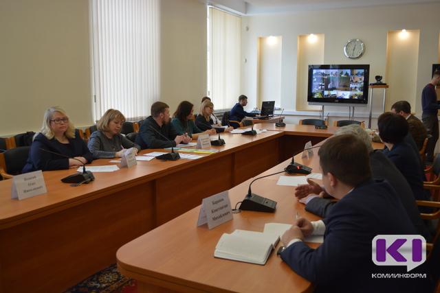 Муниципалитеты Коми отчитались о готовности к туристическому сезону
