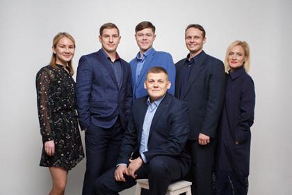Поздравление руководства Джанкойского района сНовым годом иРождеством Христовым