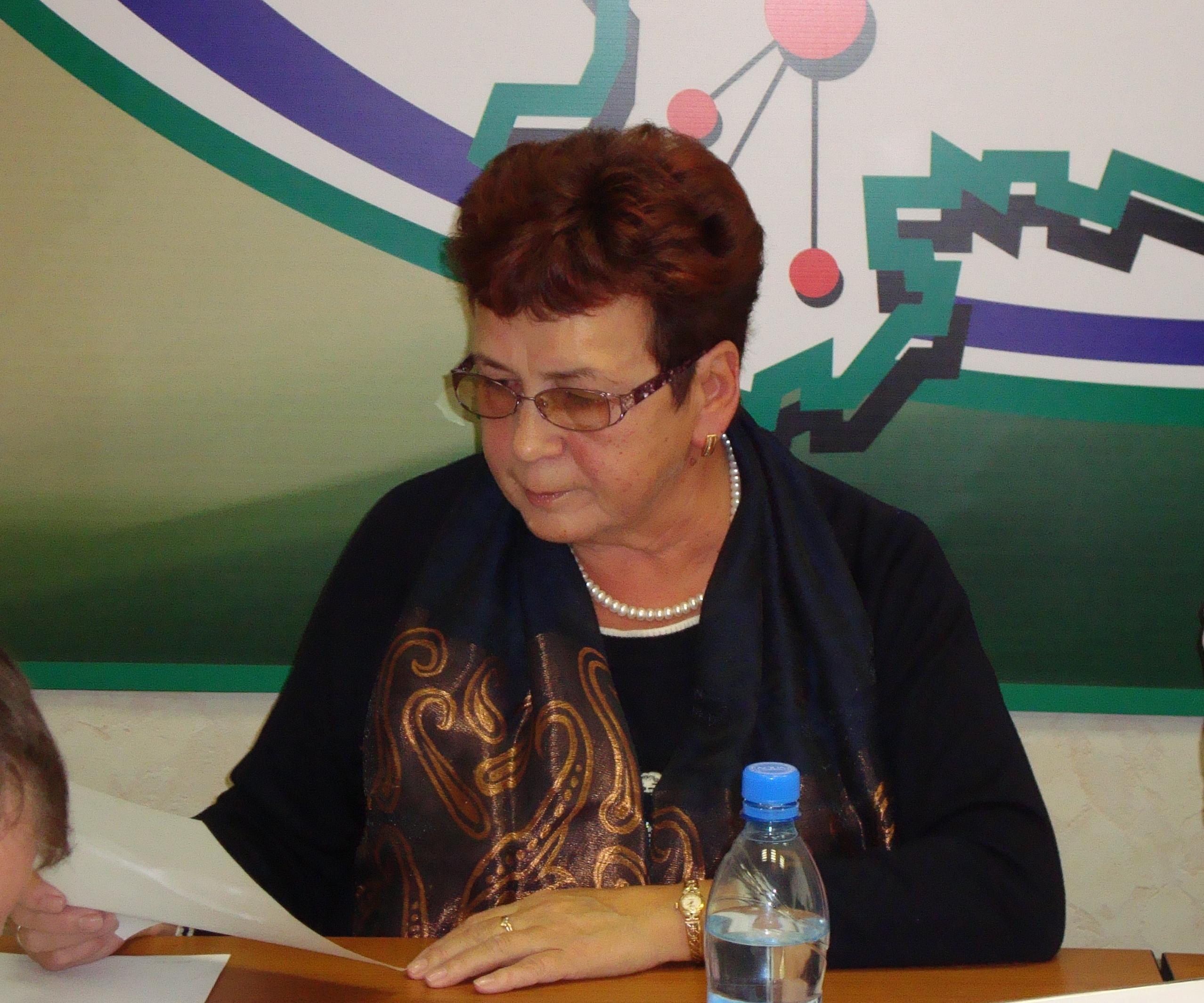 Сведения о детях в паспорта жителей Коми смогут вносить работники ЗАГСа