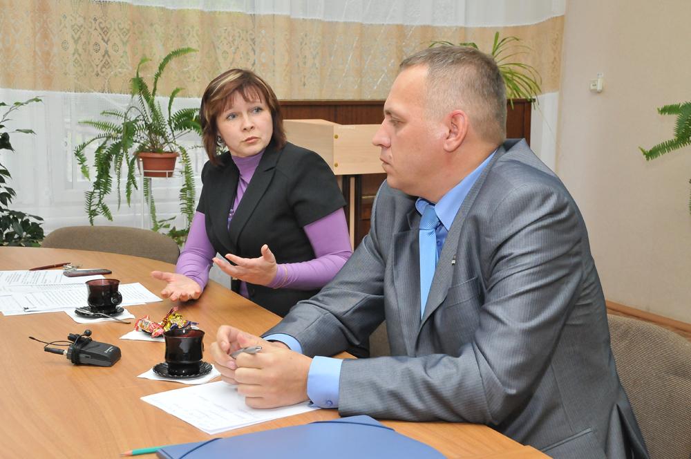 Евгения Шумейко пригласили в душевую