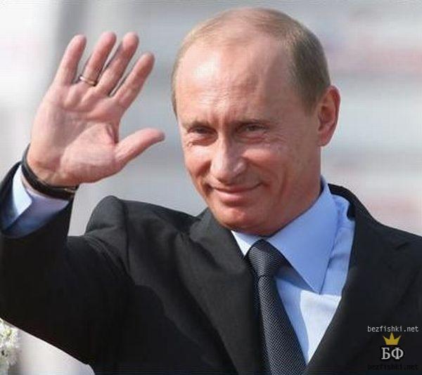 Владимир Путин приедет в Коми 28 сентября
