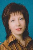 Директором Коми республиканского физико-математического лицея-интерната стала Наталья Шутова