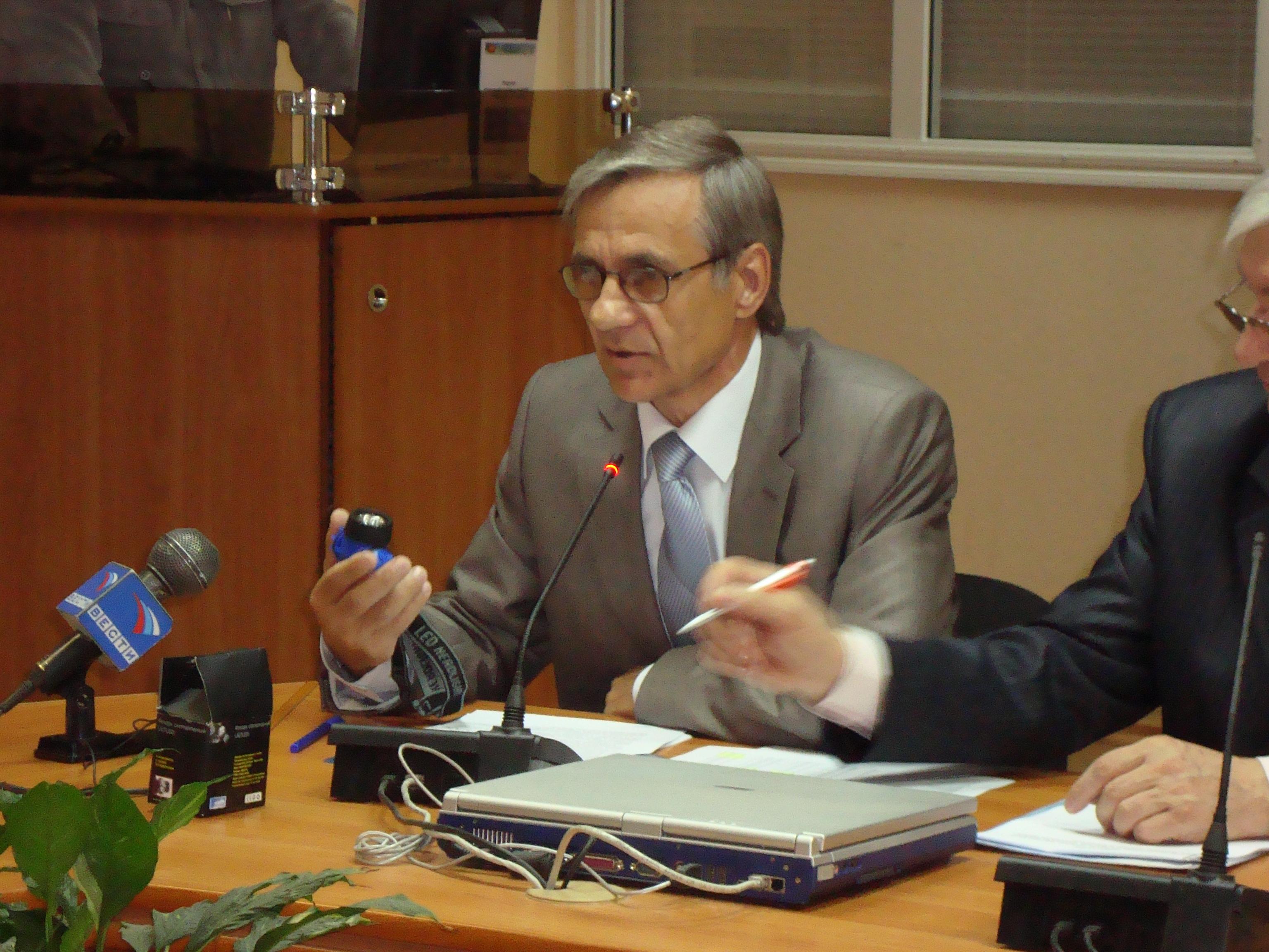 Переписчики Коми обошлись при проведении досрочной переписи без фонариков