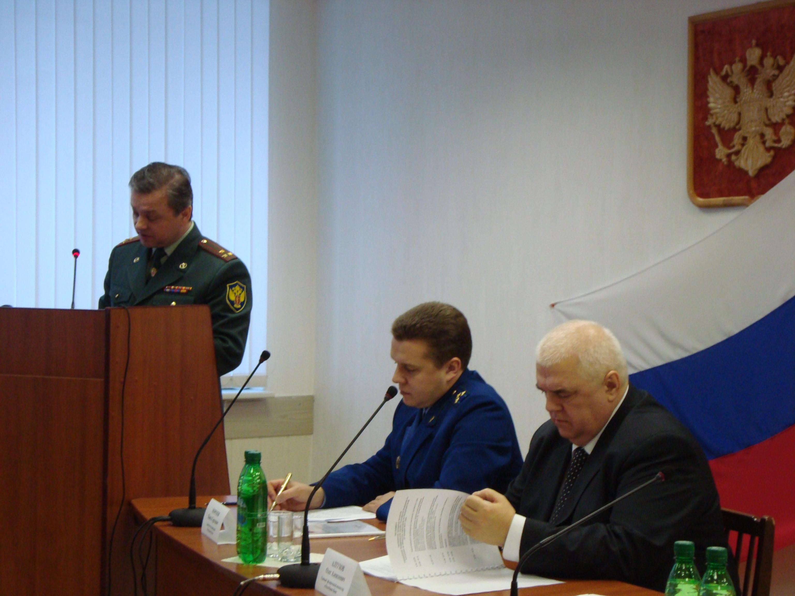 Количество наркопреступлений в Коми возросло на 11%