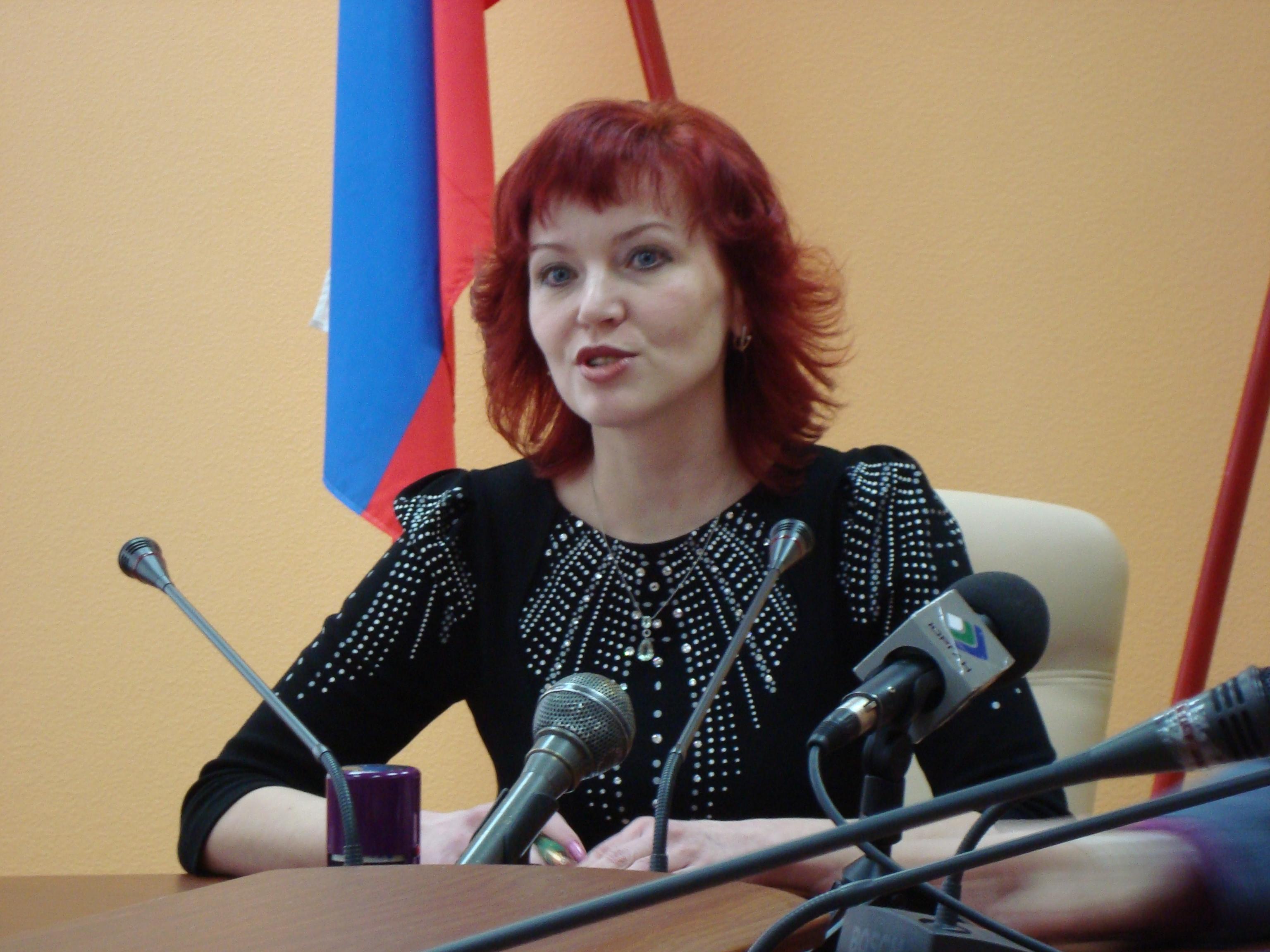 На депутатские кресла в муниципалитетах Коми претендует 1381 кандидат