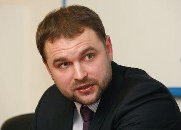 Экс-зампрокурора Ухты