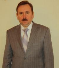Александру Калашникову присвоено воинское звание