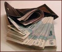 Хочу заработать деньги