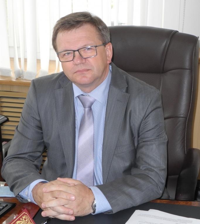 Пригородные поезда по территории Коми будут курсировать в прежнем режиме