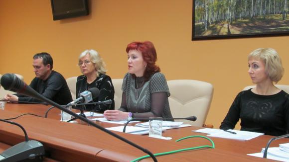 В Коми подвели предварительные итоги единого дня голосования