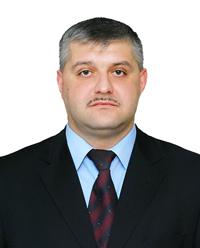 Депутаты Воркуты выбрали нового главу города