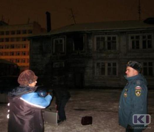 http://m.komiinform.ru/content/image-news/95813/f2c13fb8126ec4e8265fcff6a722f102_524x450.jpg