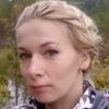 Морохина Вероника Анатольевна