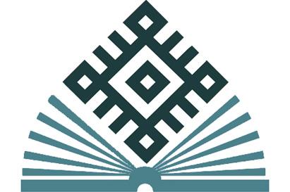 Акция в поддержку чтения по проекту «Большая книга в супермаркете»