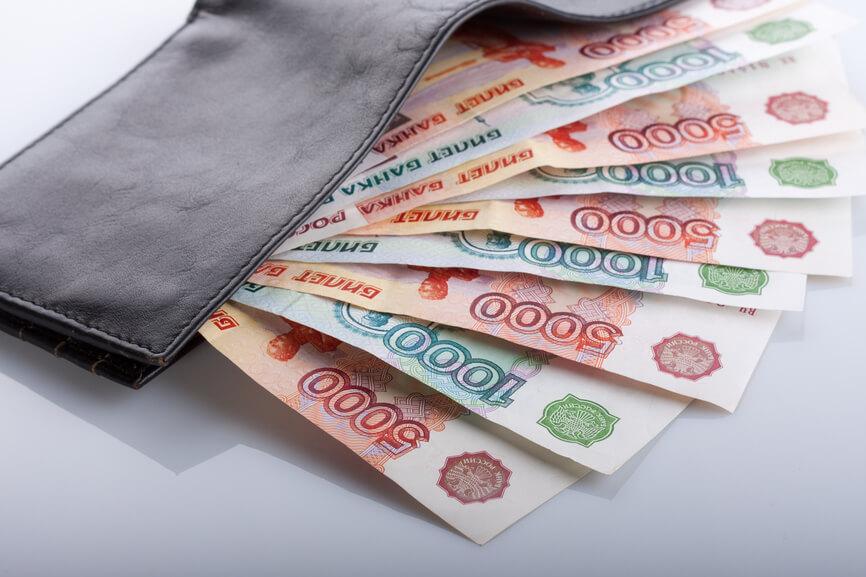 займ без процента zaim-bez-protsentov.ru