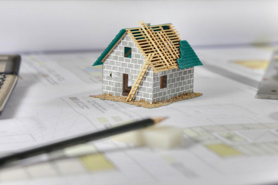 54304a332154 Выполнение строительных работ и покупка свай для фундамента