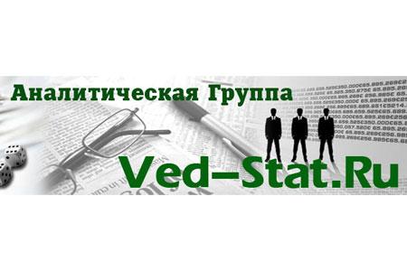a8d69117dba0 Правильный выбор и покупка таможенной статистики