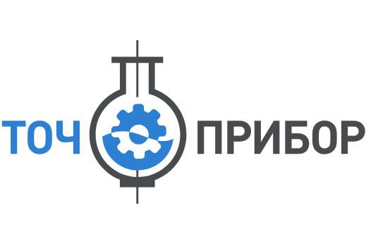 b3edd1c04090 Новости и тренды   Комиинформ