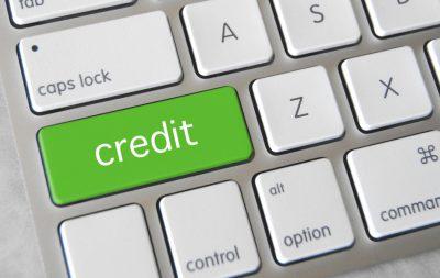Кредит наличными калькулятор сбербанк
