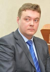 Дмитрий Челпановский