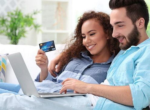 займы онлайн без отказа отзывы
