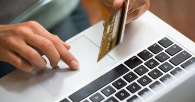 Онлайн-займы или преимущества займа через интернет