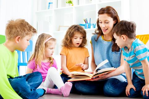 0bec6955235a Преимущества частных школ семейного типа
