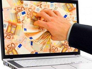 определение среднемесячной величины платежа по кредиту
