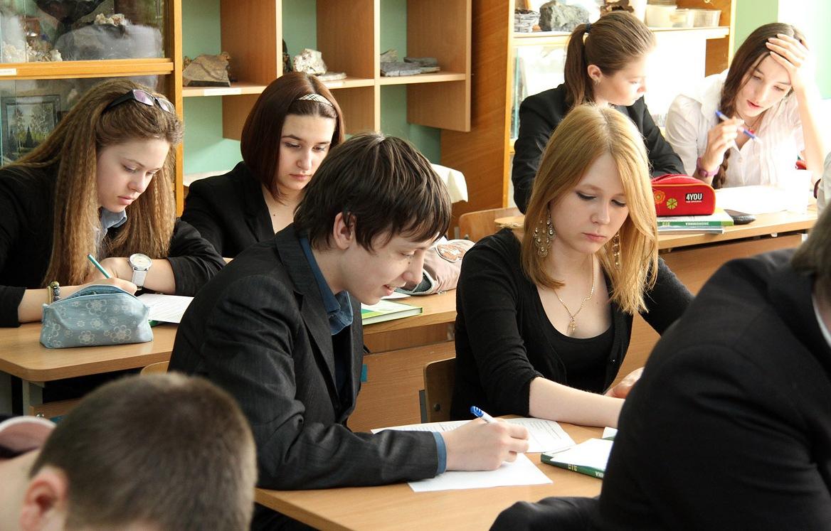 Герман Греф предлагает радикально изменить модель образования в России