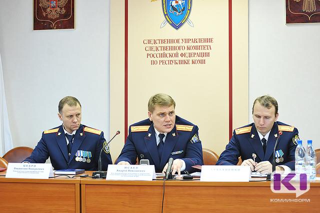 Павлу Смирнову грозит еще одно уголовное дело