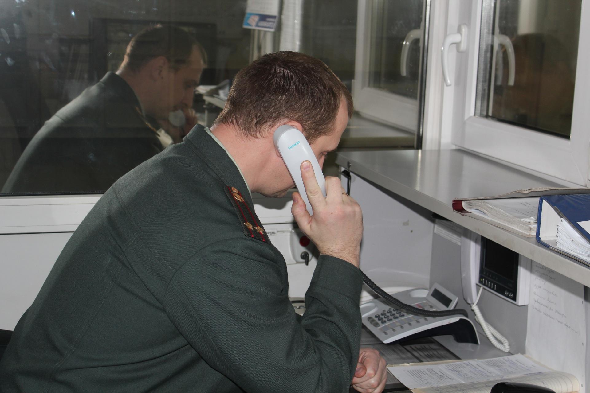 Большинство сообщений на телефон доверия Госнаркоконтроля Коми не подтверждается