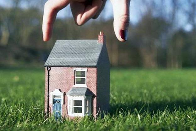 Госсовет Коми восстановит в правах на землю многодетные семьи с совершеннолетними детьми