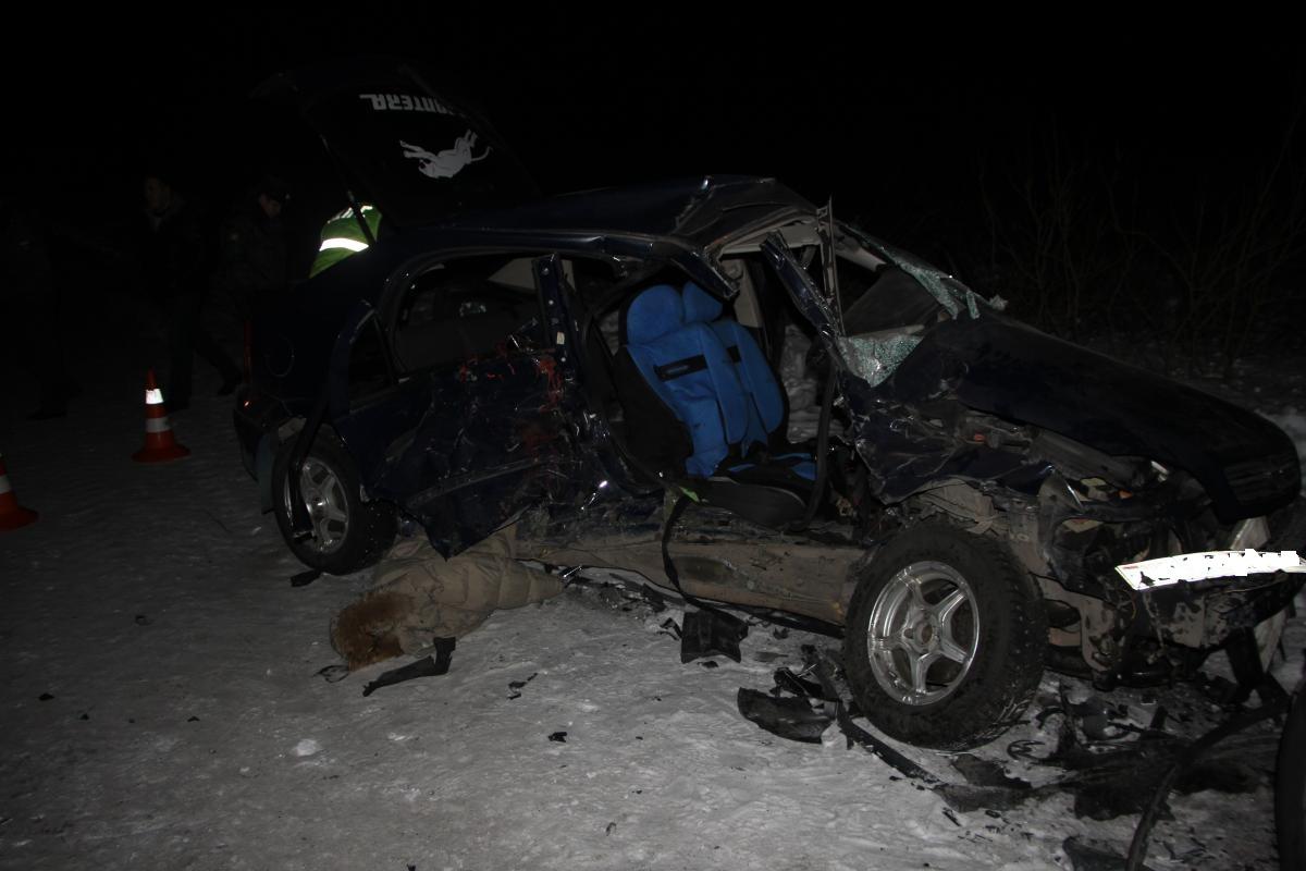 Вчерашняя трагедия в Воркуте стала причиной переноса купели в новое место