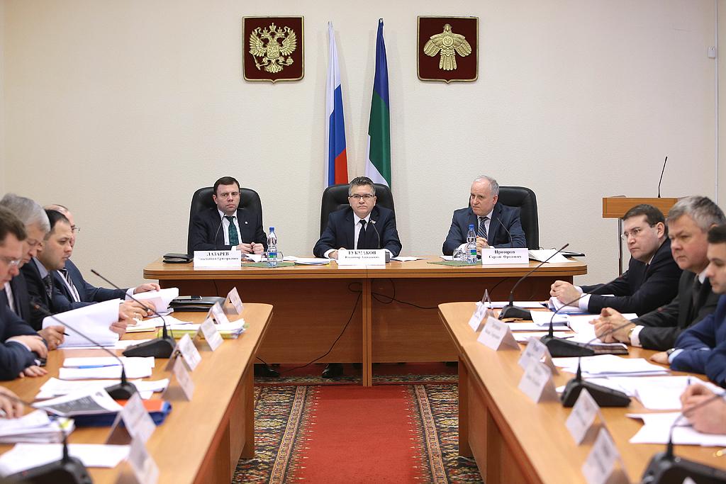 «Газпром» вдвое сократит расходы на «Силу Сибири» в 2016 году