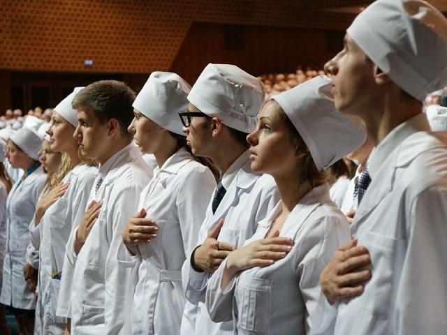Из бюджета Коми будут выделены средства на обучение в вузах страны 43 студентов
