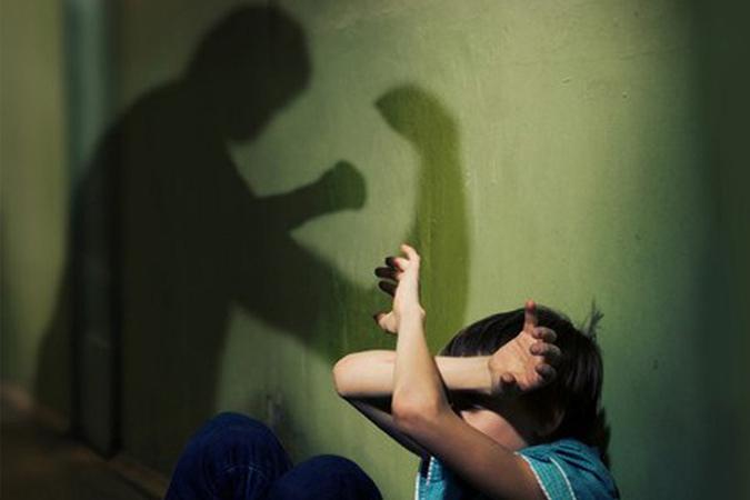 В Коми на борьбу с семейным неблагополучием и жестоким обращением с детьми за два года будет направлено около 75 миллионов рублей