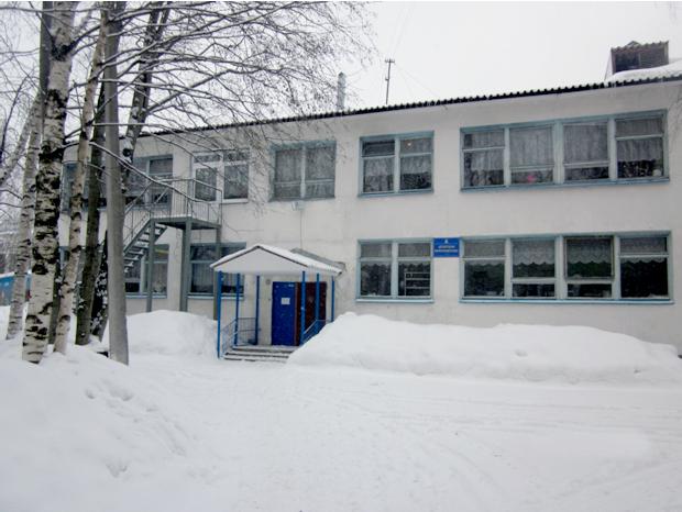 Руководство сыктывкарского детского сада, в котором были найдены алкоголь и презервативы, уволено