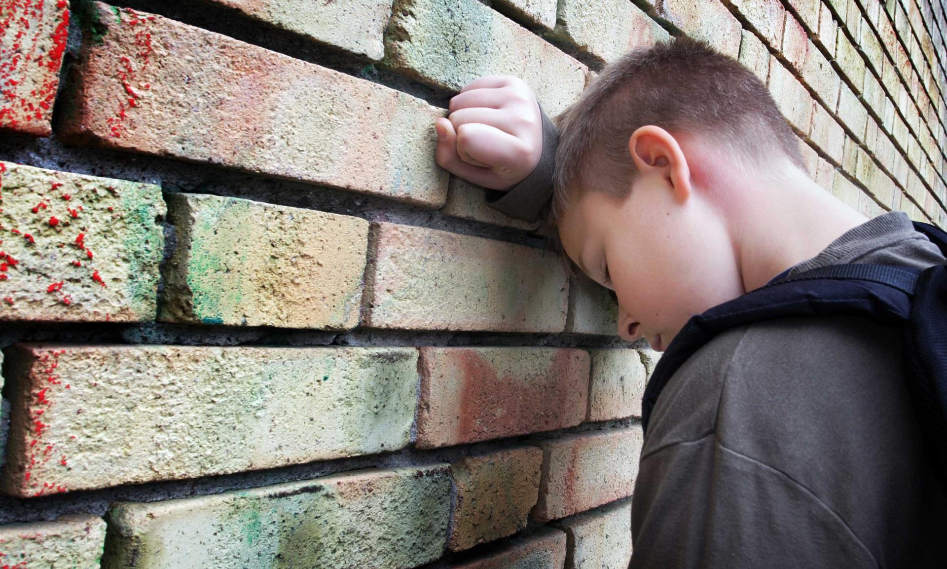 В Сыктывкаре два школьника осуждены за попытку продавать наркотики в Эжве