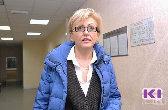 Истиховская марина дмитриевна арест видео